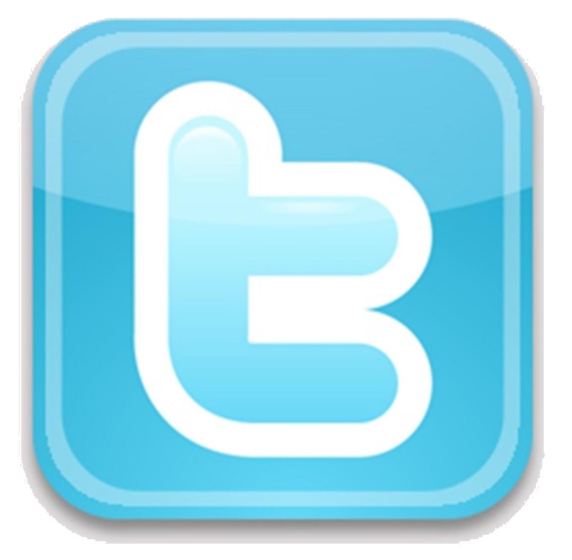 Twitter HV Ingenieros